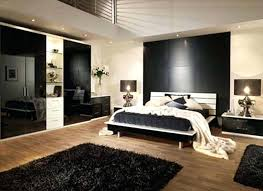 jungle themed furniture. Jungle Themed Furniture Home Bedroom Ideas Reference And Be X Best Room Boys .