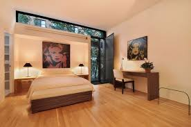 urban retreat furniture. photo of the same modern bedroom with other furniture like working desk amazing interiors urban retreat