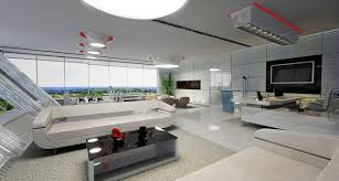 cool open office space cool office. Cool Contemporary Office Space Ideas Zen Interior Design Creative Home Open