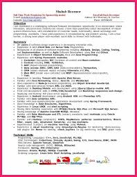 Json Resume Wonderful Json Resume Builder Pictures Inspiration Resume Ideas 99