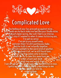 Troubled Relationship Poems Quotes Square Custom Troubled Relationship Quotes
