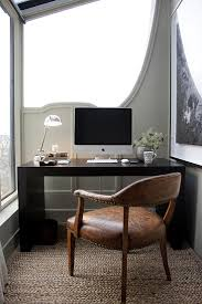 male office decor. The Perfect Little Spot For A Home Office. Now, To Catch Up On Some Work. Right After We Get Out Bag Butler Leather Cleaner And Conditioner Male Office Decor B