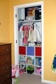 Closet Childrens Closet Organizer Gorgeous Kids Closet Ideas The