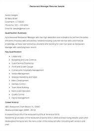Hotel Front Desk Resume Sample It Help Desk Resume Entry Level It