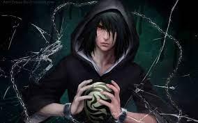 Gambar Anime 3d Terkeren - IAE NEWS SITE