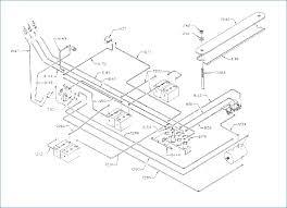 1991 club car wiring diagram gas wiring diagram for you • wiring diagrams for 1991 ez go golf cart szliachta org 86 club car wiring diagram club