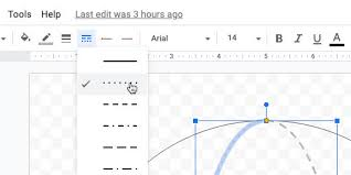 You can edit any of drawings via our online image editor before downloading. Make A Sphere With Google Drawings Digital Maestro Magazine
