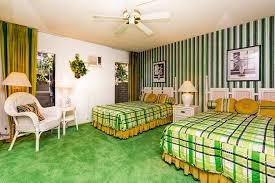 1970s interior design.  Interior To 1970s Interior Design E