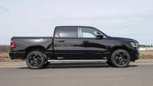 2019 Ram 1500 Reviews | Price, specs, features and photos ...
