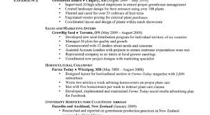 Famous Do You Resume Online Pictures Inspiration Resume Ideas