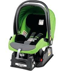 peg perego car seat peg perego car seat stroller frame peg perego nido car seat reviews