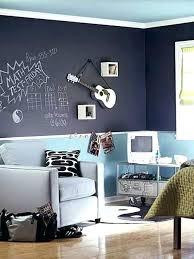 boys room painting design boys bedroom paint ideas boys bedroom painting ideas throughout paint ideas for