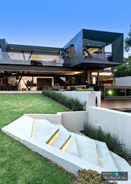 simple modern home design. Modern Home Architecture Remarkable Simple House With An Amazing  Floating Stairs Beast Simple Modern Home Design
