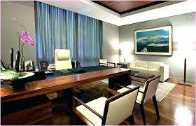 office decor ideas work home designs. Office Decor Ideas For Work Decoration  . Home Designs