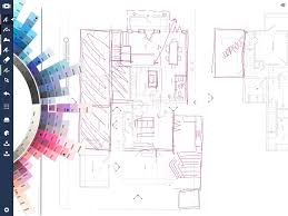 The Layers of Architectural Design Concepts Medium