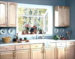 garden window cost kitchen pella