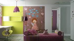 girls bedroom murals beach wall murals for bedrooms bathroom wallpaper murals removable wall stickers for kids rooms
