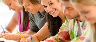 study бесплатные студенческие работы скачать ВКонтакте study база студенческих работ скачать бесплатно без регистрации готовые курсовые контрольны