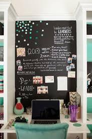 teenage girl furniture ideas. Decorating Teenage Bedroom Ideas Best 25 Teen Girl Bedrooms On Pinterest Rooms Furniture A