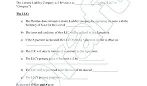 Strategic Marketing Partnership Agreement Template Limited Uk Free