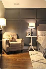 bedroom accent lighting surrounding. best 25 gray accent walls ideas on pinterest dark painting and painted bedroom lighting surrounding e