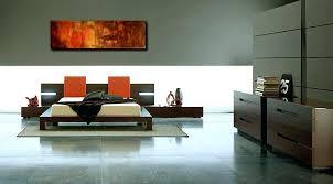 asian modern furniture. Asian Bedroom Furniture Unique Modern Wood Sets Adorable Awesome Intended For 13 V