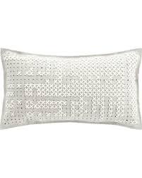 lumbar pillow sizes. Contemporary Lumbar Canevas Wool Lumbar Pillow Size 15 With Sizes A