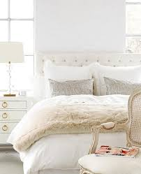 modern bedroom for women. Glam Bedroom Ideas Modern For Women
