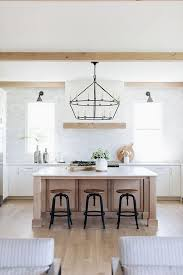Beautiful Homes of Instagram: Modern Farmhouse - Home Bunch Interior ...