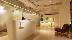 office space lighting. Reception Conference Room General Office Space Lighting I