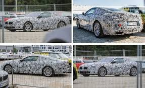 2018 bmw 8 series gran coupe. brilliant gran view 10 photos to 2018 bmw 8 series gran coupe