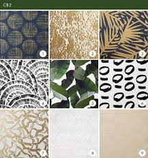 The Best Wallpaper Roundup (ever ...