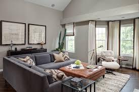 benjamin moore revere pewter living room. Plain Moore Phenomenal Benjamin Moore Revere Pewter Decorating Ideas For Family   Angreeable Living Room  Inside