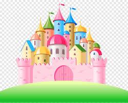 Hello Kitty Reward Chart Free Im A Perfect Princess Reward Chart Chore Chart Princess