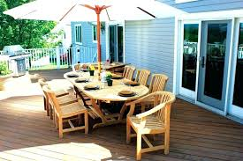 patio furniture layout ideas. Deck Furniture Ideas Layout Back To Best Outdoor Patio .