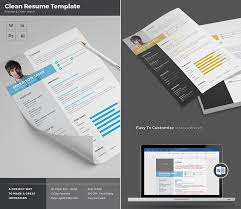 Office 2010 Resume Template Microsoft Word Design Template 20 Professional Ms Word Resume