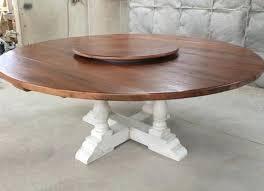 circular drop leaf table round drop leaf table round drop leaf dining table uk
