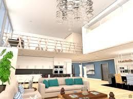 21 best online home interior exterior design software free