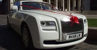 rolls royce phantom 2015 white. white rolls royce ghost phantom 2015 e