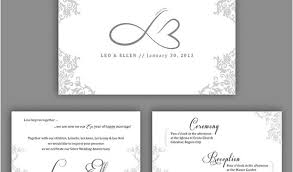 by size handphone tablet desktop original size back to wedding anniversary invitation templates