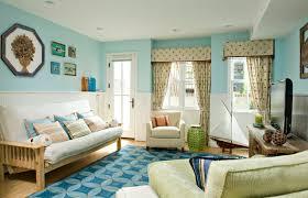 Impressive Decoration Futon Living Room Set Surprising 78 Best Futon In Living Room