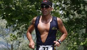 Ricky Marino | PRO-VO2 Triathlon & Cycling Coaching