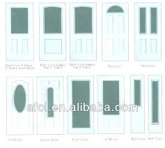 front door window inserts exterior decorative front door window inserts