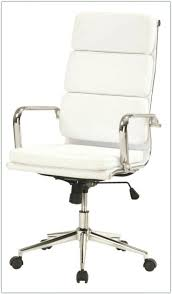 office chair ikea singapore. medium size of desk chairs:molte chair ikea review office furniture singapore leather modern h