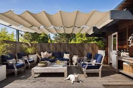contemporary rustic modern furniture outdoor. Rustic Mid Century Modern Living Room Patio Furniture With Umbrella  California Deck Midcentury Outdoor Pillows Contemporary Contemporary Rustic Modern Furniture Outdoor