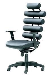 phenomenal best value desk chair desk chair target no wheels