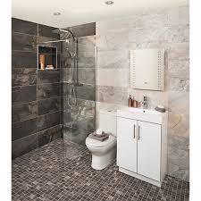 beautiful toilet floor tiles s bathroom with bathtub ideas wickes bathroom tiles uk