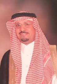تميز وإبداع الدكتور عبداﻟﻠﻪ الحمود* - صحيفة نبض العرب