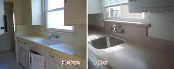kitchen countertop installation this is a solid surface