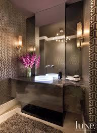 luxury bathroom lighting. Ceiling Lights Ideas For Your Bathroom 0 13 Luxury Lighting T